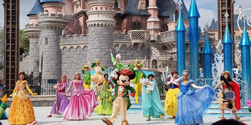 disneyland-paris_desfile