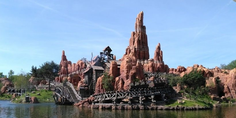disneyland-paris_foto01